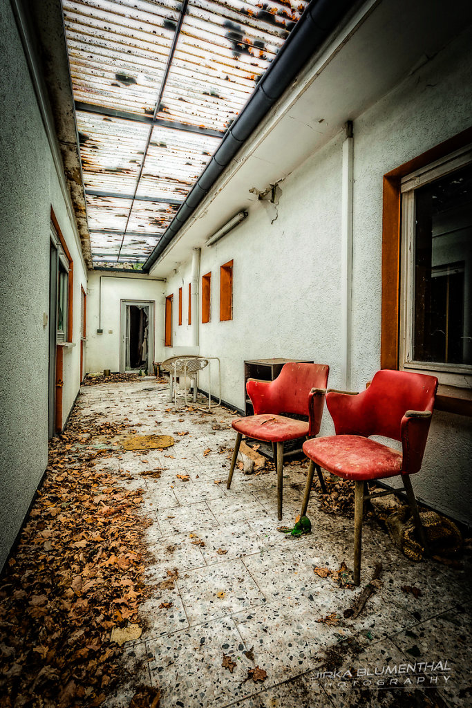 Im Freudenhaus #16