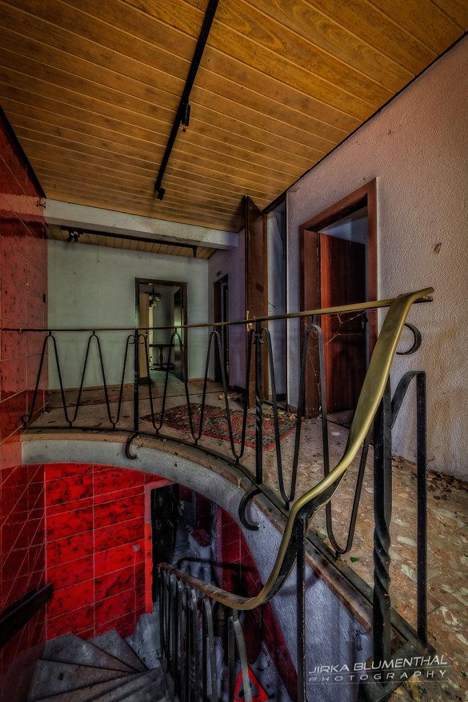 Im Freudenhaus #4